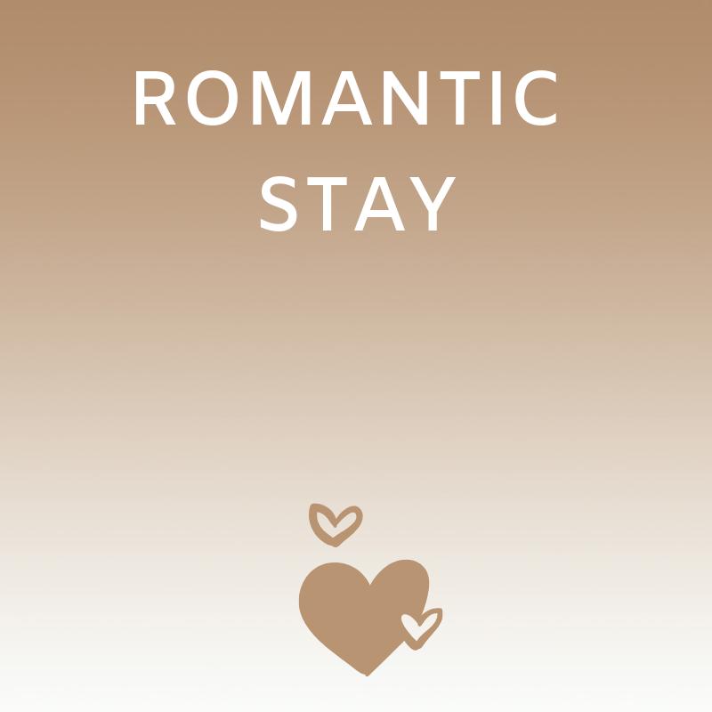 Romantic Stay