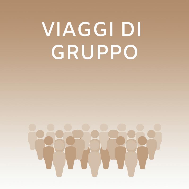 Offerta Hotel Gruppi Arezzo