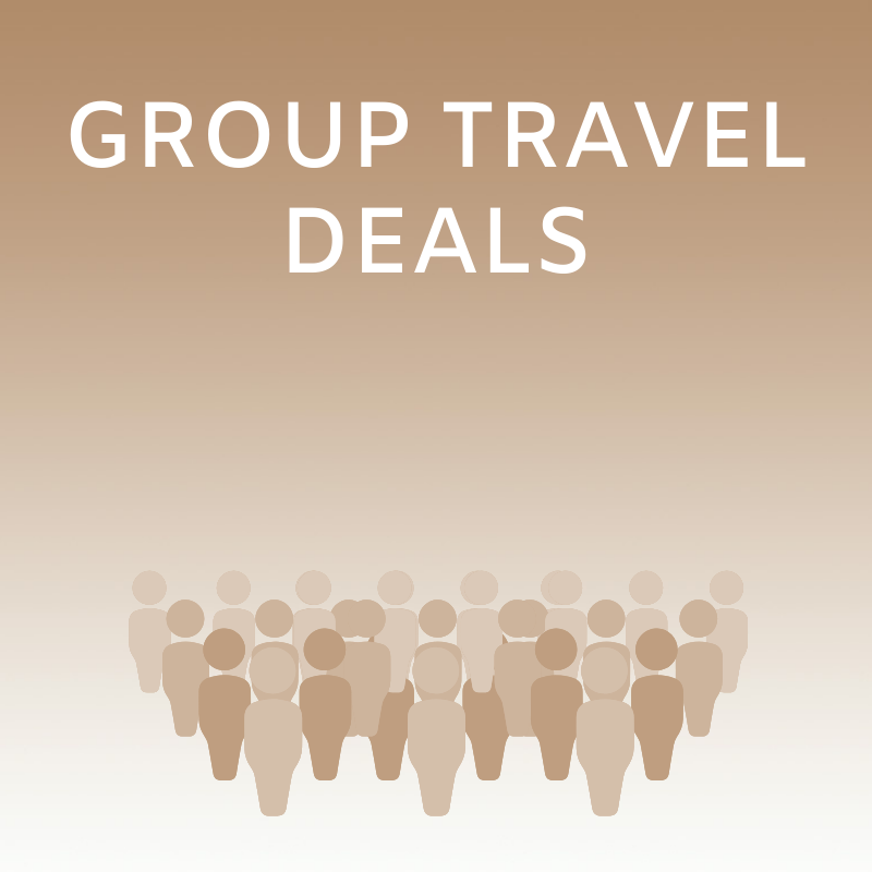 Hotel Group travel deals Arezzo