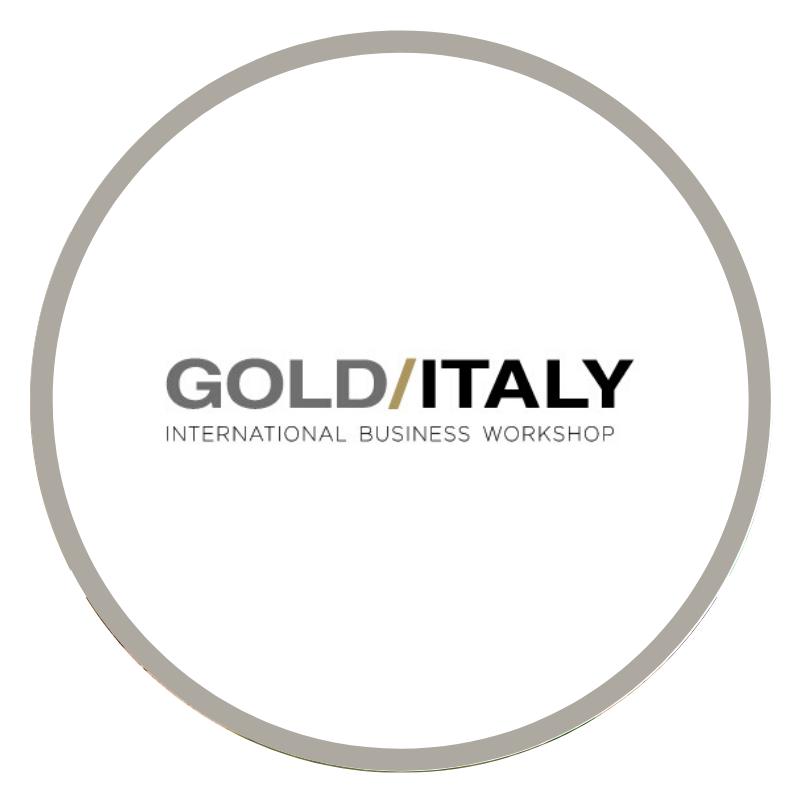 Gold/Italy