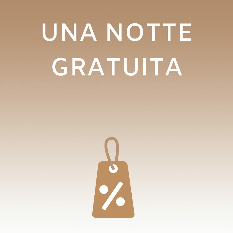 ExtraTime Arezzo