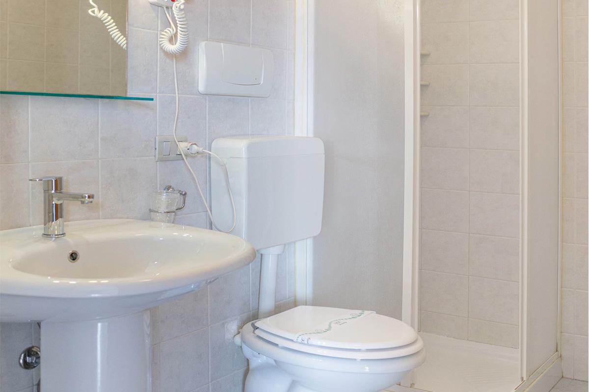 Residence-Corniole-Aparthotel-MONO4