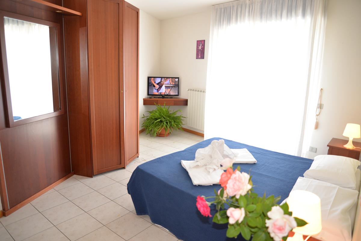camera-da-letto-23
