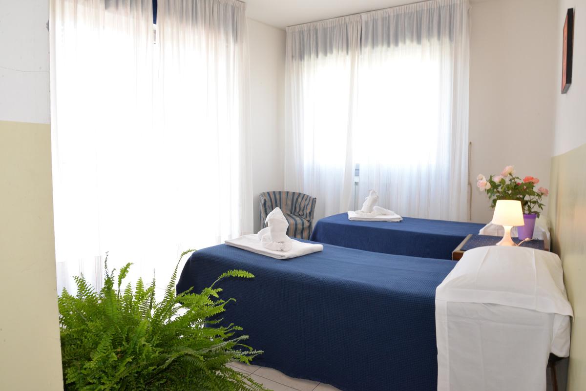 camera-da-letto-3