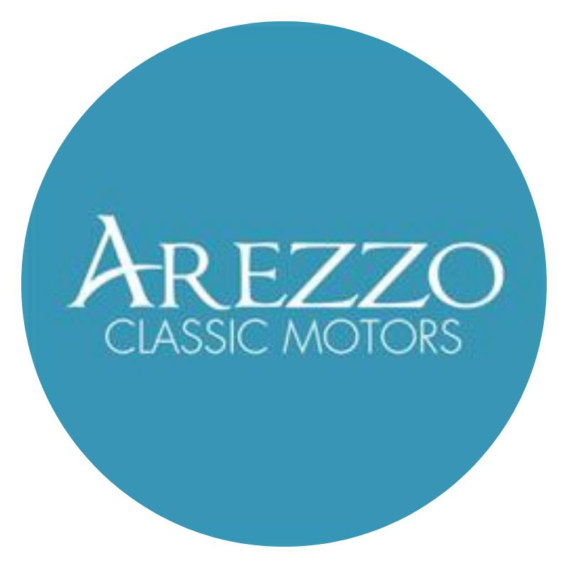 Arezzo Classic Motors