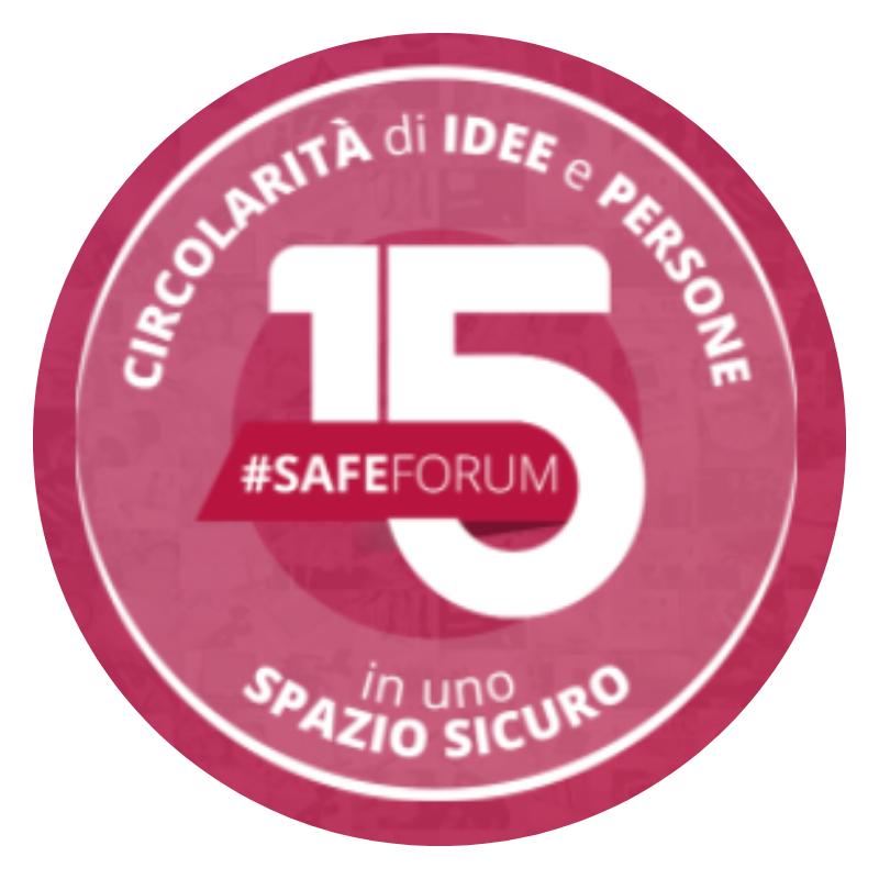 Forum Risk Management Arezzo