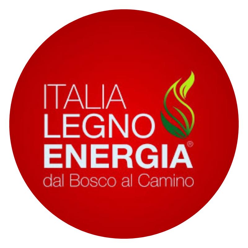 Italia Legno Energia